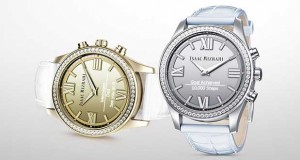 hp smartwatch evi 29 01 16 300x160 - HP Isaac Mizrahi Smartwatch: orologio con notifiche e Swarovski