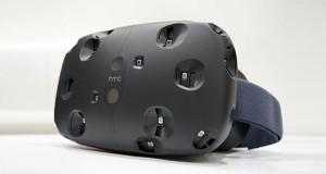 htc vive evi 12 01 2016 300x160 - HTC Vive: visore in pre-ordine dal 29 febbraio