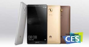 huawei mate8 evi 05 01 16 300x160 - Huawei Mate 8: phablet 6 pollici octa-core Kirin 950