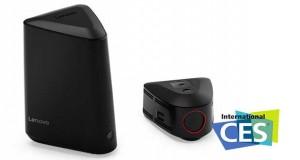 lenovo ideacentre 610s evi 05 01 16 300x160 - Lenovo Ideacentre 610S: mini-HTPC con proiezione DLP 720p