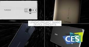 lenovo projecttango evi 08 01 16 300x160 - Google e Lenovo insieme per gli smartphone con 3D scanning