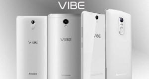 lenovo vibe 21 01 16 300x160 - Lenovo: smartphone Vibe in Italia da Aprile 2016