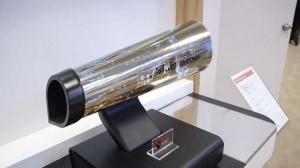 lg oled arrotolabile2 07 01 16 300x168 - LG: prototipo OLED arrotolabile da 18 pollici