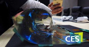 lg oled arrotolabile evi 07 01 16 300x160 - LG: prototipo OLED arrotolabile da 18 pollici