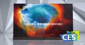 lg oled signature evi 05 01 16 300x160 - LG Signature OLED TV: 77 pollici Ultra HD con Dolby Vision