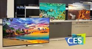 lg superuhd evi 03 01 16 300x160 - LG: nuovi LCD Super UHD 4K e 8K da 98 pollici