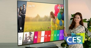 lg webos3.0 evi 11 01 2016 300x160 - LG: aggiornamento con alcune funzioni di webOS 3.0 sui TV 2015