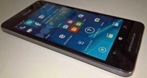 lumia650 evi 11 01 16 300x160 - Microsoft Lumia 650: sarà l'ultimo smartphone Lumia?