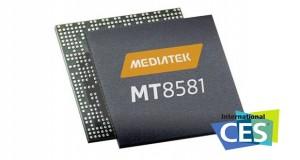 mediatek mt8581 evi 05 01 2016 300x160 - MediaTek MT8581: SoC per lettori Ultra HD Blu-ray