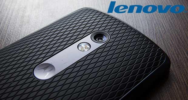 motobylenovo 1 08 01 16 - Smartphone: addio Motorola...benvenuta Lenovo by Moto