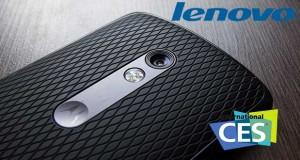 motobylenovo evi 08 01 16 300x160 - Smartphone: addio Motorola...benvenuta Lenovo by Moto