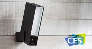 "netatmo presence evi 05 01 16 300x160 - Netatmo Presence: telecamera di sorveglianza esterna ""smart"""
