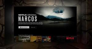 netflix gearvr evi 21 01 16 300x160 - Netflix in realtà virtuale su Samsung Gear VR
