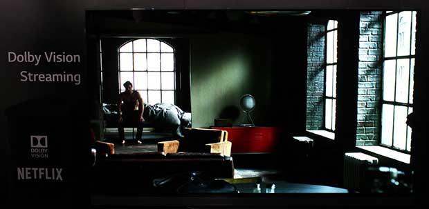 netflix hdr 1 19 01 16 - Netflix in HDR con le seconde stagioni di Daredevil e Marco Polo