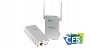 netgear powerline wifi1000 evi 04 01 16 300x160 - Netgear Powerline WiFi 1000: powerline Gigabit e Hotspot Wi-Fi