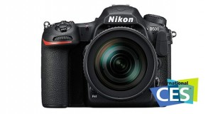 nikon d500 evi 12 01 2016 300x160 - Nikon D500: reflex da 20,9MP con video 4K e SnapBridge