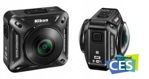 nikon keymission 360 evi 06 01 16 300x160 - Nikon KeyMission 360: action-cam 4K con riprese VR a 360°
