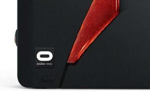 oculus rift 3 07 01 16 300x183 - Oculus Rift in vendita a fine marzo a 699 Euro
