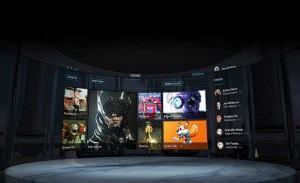 oculus rift 4 07 01 16 300x183 - Oculus Rift in vendita a fine marzo a 699 Euro