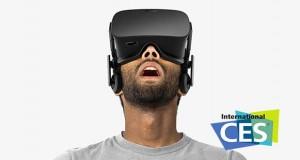 oculus rift evi 07 01 16 300x160 - Oculus Rift in vendita a fine marzo a 699 Euro