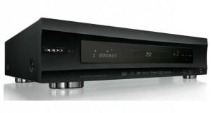 oppo 105d evi 21 01 16 300x160 - Oppo: lettore Ultra HD Blu-ray entro la fine del 2016