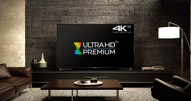 panasonic dx900 06 01 2016 - Panasonic DX900: TV LCD Ultra HD Full LED con HDR