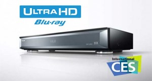 panasonic ultrahd bluray evi 05 01 16 300x160 - Panasonic DMP-UB900: lettore Ultra HD Blu-ray