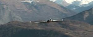 parrot disco4 05 01 16 300x120 - Parrot Disco: aereo drone ultra-leggero con 45 minuti di volo