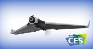 parrot disco evi 05 01 16 300x160 - Parrot Disco: aereo drone ultra-leggero con 45 minuti di volo