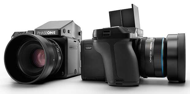 phaseone xf 100mp 1 04 01 15 - PhaseOne XF 100MP: fotocamera da 100 mega-pixel e 16 bit