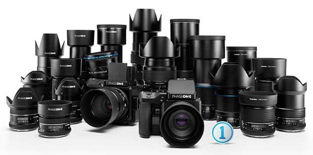phaseone xf 100mp 2 04 01 15 - PhaseOne XF 100MP: fotocamera da 100 mega-pixel e 16 bit