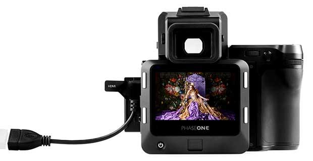 phaseone xf 100mp 3 04 01 15 - PhaseOne XF 100MP: fotocamera da 100 mega-pixel e 16 bit