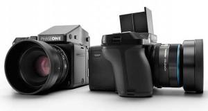 phaseone xf 100mp evi 04 01 15 300x160 - PhaseOne XF 100MP: fotocamera da 100 mega-pixel e 16 bit