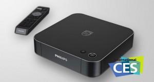 philips bdp7501 evi 07 01 2016 300x160 - Philips BDP7501: lettore Ultra HD Blu-ray con servizi VOD