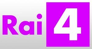 rai4 hd evi 22 01 2016 300x160 - Rai 4 HD è disponibile su Sky e tivùsat
