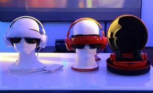 royole x 5 05 01 16 300x182 - Royole-X: visore AMOLED per film e gaming Full HD