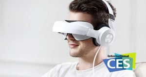royole x evi 05 01 16 300x160 - Royole-X: visore AMOLED per film e gaming Full HD