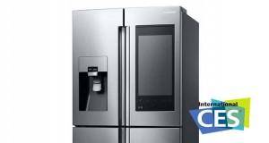 """samsung frigorifero evi 04 01 16 300x160 - Samsung: frigorifero """"smart"""" con touch-screen da 21,5 pollici"""