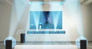 samsung hw k950 atmos 1 04 01 16 300x160 - Samsung: firmware DTS per le soundbar Dolby Atmos