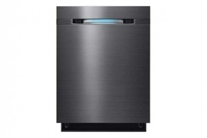 """samsung lavastoviglie 04 01 16 300x200 - Samsung: frigorifero """"smart"""" con touch-screen da 21,5 pollici"""