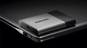 samsung portable SSD t3 4 05 01 2016 300x167 - Samsung Portable SSD T3: disco SSD esterno con USB Type-C
