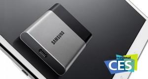 samsung portable SSD t3 evi 05 01 2016 300x160 - Samsung Portable SSD T3: disco SSD esterno con USB Type-C