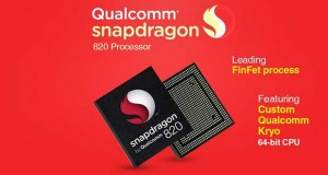 samsung qualcomm evi 14 01 16 300x160 - Qualcomm Snapdragon 820 prodotto da Samsung