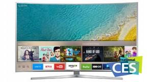 "samsung smarttv2016 evi 04 01 16 300x160 - Samsung Smart TV 2016 con telecomando universale ""smart"""