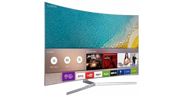 samsung suhd2016 1 06 01 16 - Samsung KS9500 e KS9800: Smart TV SUHD con Dolby Vision