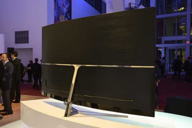 samsung suhd2016 3 06 01 16 - Samsung KS9500 e KS9800: Smart TV SUHD con Dolby Vision