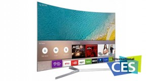samsung suhd2016 evi 06 01 16 300x160 - Samsung KS9500 e KS9800: Smart TV SUHD con Dolby Vision