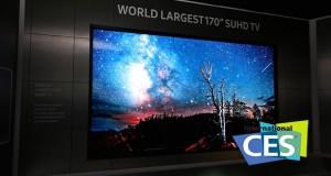"""samsung suhd 170 evi 07 01 2016 300x160 - Samsung: TV modulare, trasformabile e SUHD da 170"""""""