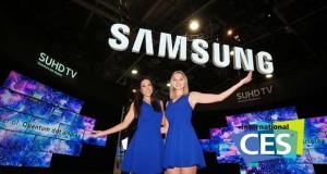samsung suhd ultra hd premium evi 05 12 2016 300x160 - Samsung SUHD TV 2016: tutte con certificazione Ultra HD Premium