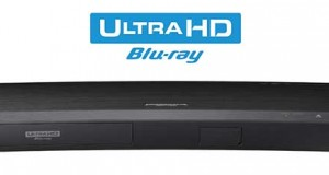 "samsung ultahd bluray 1 06 01 15 300x160 - Samsung UBD-K8500: da marzo in Italia con ""The Martian"" in 4K"